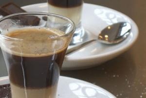 Espresso Bon Bon