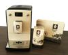 Rozdávame kávovary ku káve BANUA!